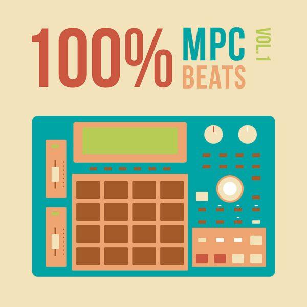 klon-beats-100-mpc-beats-vol-1-instrumentales-40785_front