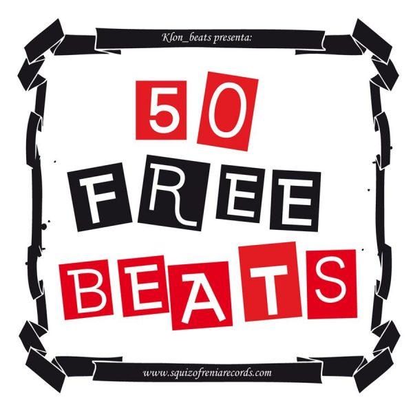 klon-beats-50-free-beats-instrumentales-delantera-www-izorecords-com