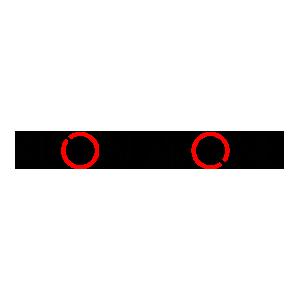 2-KlonOne
