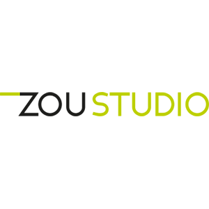 2-Zou-Studio