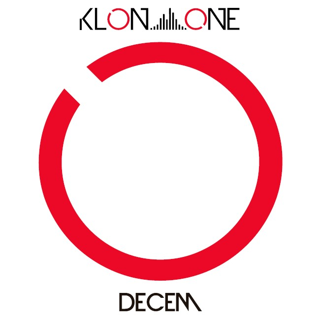 KlonOne-Decem